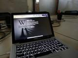 تیکنیکی اور قانونی جانچ پڑتال کے بعد وکی پیڈیا کے خلاف انتظامی اقدامات اٹھائے گئے، حکام۔ فوٹو: فائل