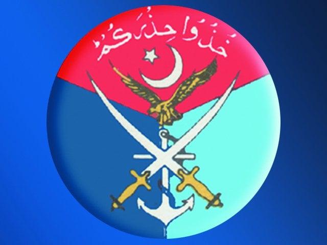 پاک فوج اعلیٰ ترین اور پیشہ وارانہ فورس ہے وہ کسی فوجی یہاں تک کہ بھارتی فوجی کی بھی تضحیک نہیں کرے گی، ترجمان، فوٹو؛ آئی ایس پی آر