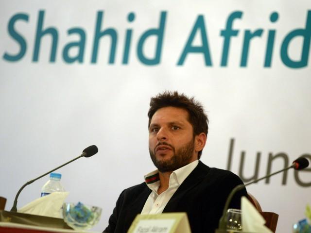 عمران خان کو بڑے ناموں کا ساتھ تھا جب کہ مصباح نے مشکلات میں ٹیم کو اٹھایا، سابق ٹی ٹوئنٹی کپتان، فوٹو؛ فائل