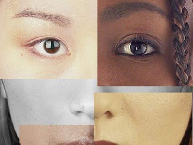 نسلی تعصب بعض افراد پر دماغی تناؤ کی وجہ بنتا ہے جس سے ان کا بلڈ پریشر بلند ہوجاتا ہے، ماہرین، فوٹو؛ فائل