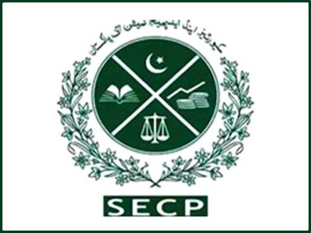 ایس ای سی پی نے ملوث افراد کے خلاف کراچی کی عدالت میں فوجداری مقدمہ کردیا۔ فوٹو: فائل