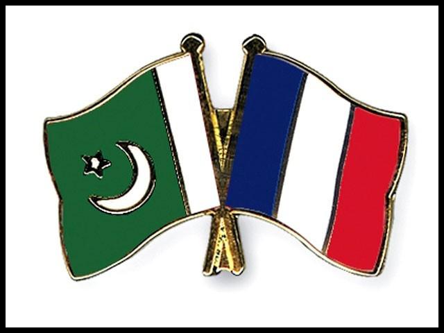 پاکستان کی ایڈیشنل سیکریٹری تسنیم اسلم نے جنوبی ایشیا میں اسٹرٹیجک ماحول سے متعلق پاکستانی جائزہ کے حوالے سے بریفنگ دی، دفترخارجہ۔ فوٹو : فائل