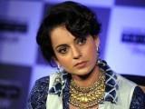اداکارہ نے ہدایتکار راجیو مینن کی فلم میں کام کرنے کےعوض 11 کروڑ معاوضہ طلب کرکے پرڈیوسر کے ہوش اڑادیئے، فوٹو؛ فائل