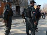 فوج کی جوابی کارروائی میں 20 طالبان بھی مارے گئے، ترجمان افغان وزارت دفاع : رائٹرز/فائل