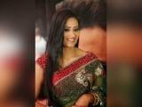 اداکارہ کے شوہر اہلیہ کے مرنے کی خبر پر سکتے میں آگئے ، فوٹو:فائل