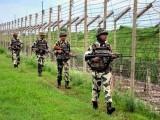 بھارتی فوج نہتے شہریوں کو نشانہ بنا کر انسانی حقوق کی سنگین خلاف ورزی کررہی ہے، وزیراعظم آزاد کشمیر ۔ فوٹو: فائل