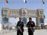 سیزفائربرقراررہے گا اورکوئی سرحدی خلاف ورزی قابل قبول نہیں ہوگی، آئی ایس پی آر: فوٹو: فائل