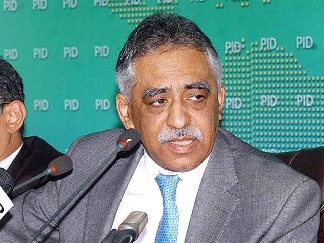 کے فوراورلیاری ایکسپریس وے میں وفاقی اورصوبائی حکومتیں مشترکہ شراکت دار ہیں، گورنر سندھ فوٹو: فائل