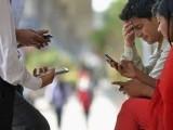 ا متواترانٹرنیٹ استعمال کرنے والوں کا نیٹ جیسے ہی بند ہوا توان لوگوں کے بلڈ پریشرمیں اضافہ دیکھا گیا،تحقیق — فوٹو: فائل