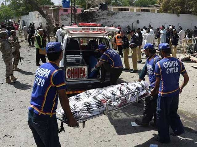 پاک افغان سرحد پر نگرانی اور سیکیورٹی بڑھادی گئی ہے، آئی ایس پی آر۔ فوٹو : رائٹرز