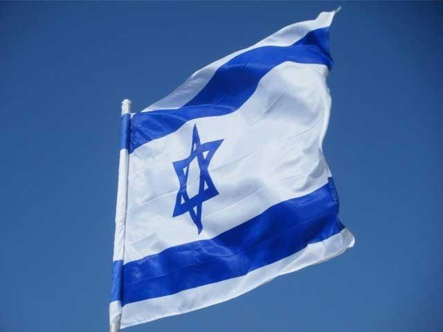 بھارت اور اسرائیل ہم خیال ممالک ہیں جنہیں مشترکہ جدوجہد کرنی ہوگی، صہیونی حکومت۔ فوٹو: فائل