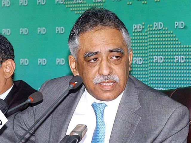 سندھ اسمبلی نے 3 جولائی کو نیب آرڈیننس کے خاتمے کا بل کثرت رائے سےمنظور کیا تھا فوٹو: فائل