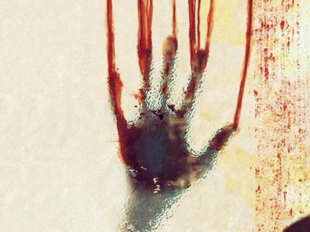 برہنہ کرکے وحشیانہ تشدد، زخمی حالت میں اسپتال منتقل، ملزمان کیخلاف مقدمہ درج۔ فوٹو: فائل