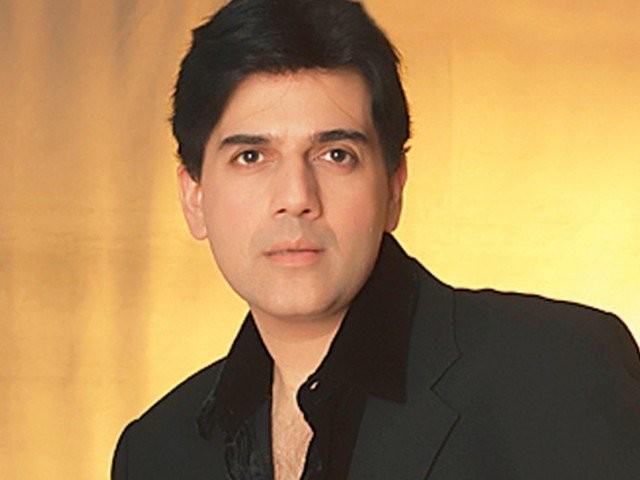 ذوہیب حسن 21 جولائی کو اپنا نیا البم ''سگنیچر'' ریلیز کریں گے فوٹوفائل