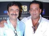 ہدایت کار راج کمار ہیرانی سنجے دت کی زندگی پر بننے والی فلم کے ذریعے فلموں  میں اینٹری دینے والے ہیں؛فوٹوفائل