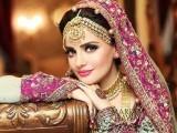 ارمینا خان نے اپنی شادی کی جھوٹی افواہوں کی تردید کرتے ہوئے کہا ہے کہ ان کی نجی زندگی میں مداخلت بند کی جائے؛فوٹوفائل