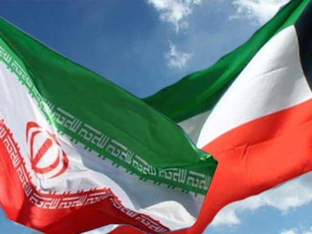 خلیجی حکومت نے ایرانی فوجی، ثقافتی اور تجارتی مشنز بھی بند کردیے۔