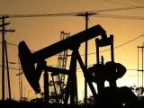 یہ سعودی معیشت کی 2009 کے بعد سے بدترین کارکردگی ہوگی جب عالمی معاشی بحران کے باعث معیشت 2 فیصد سکڑ گئی تھی۔ فوٹو: فائل