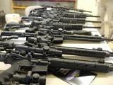 سعودی عرب اور بھارت دنیا میں اسلحے کے سب سے بڑے خریدار ممالک ہیں،رپورٹ،فوٹو:فائل