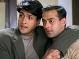 بالی ووڈ میں سلمان خان اور ایندر کمار کی دوستی کے چرچے مشہور تھے؛فوٹوفائل