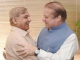 مجھے یہ بھی دیکھنا ہوگا کہ پنجاب کا وزیراعلیٰ کس کو بنایا جائے،نوازشریف - فوٹو: فائل