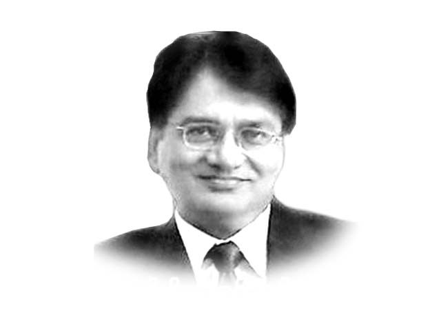 tahirnajmi@express.com.pk