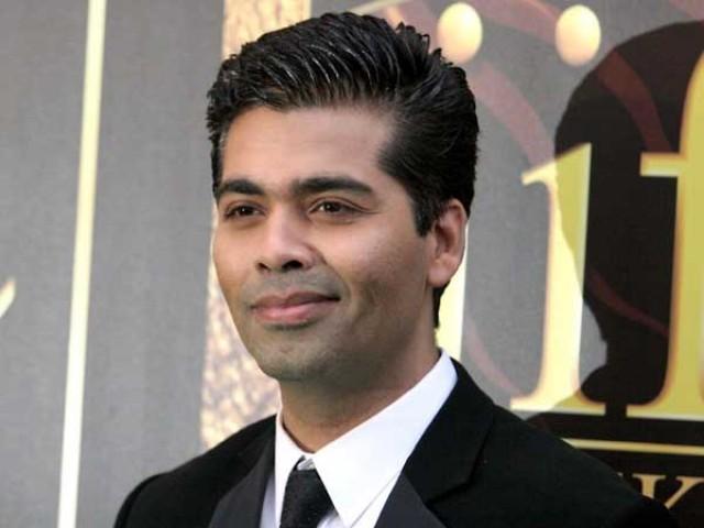 'انٹرنیشنل انڈین فلم اکیڈمی ایوارڈز' پر بننے ولی فلم میں کرن کے ساتھ  سوناکشی اور ادتیا رائے کپور لیڈ رول کریں گے۔ فوٹو: فائل