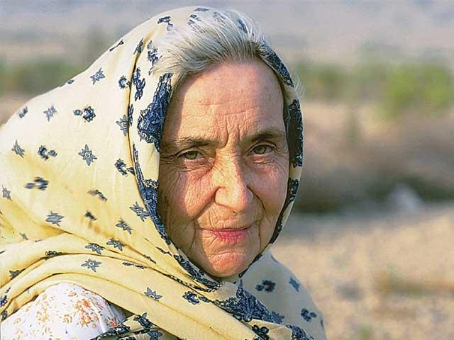 عالمی ادارہ صحت نے 1996 میں پاکستان کوجذام پر قابو پانے والا ملک قراردیا: فوٹو: فائل