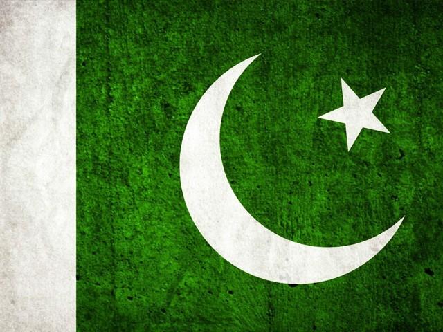 پاکستان کے حوالے سے ایسی مثبت باتیں جن کے بارے میں شاید آپ پہلے نہیں جانتے ہوں۔