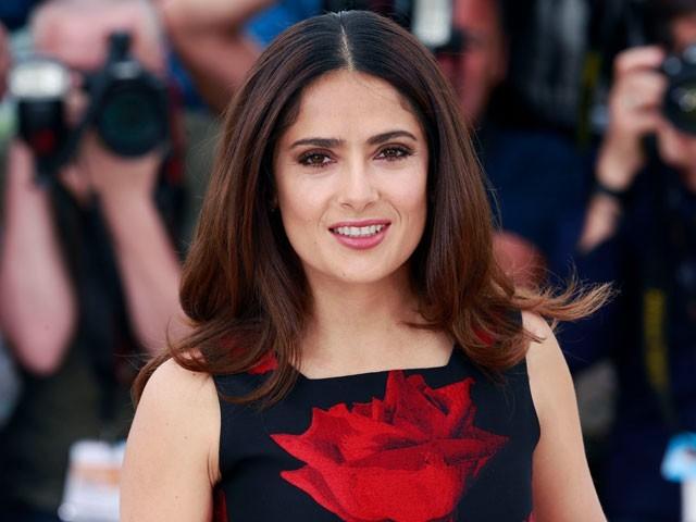 اکشے کمار نے اپنی کاوش کو سراہنے پر ہالی ووڈ اداکارہ کا شکریہ ادا کیا— فوٹو : فائل
