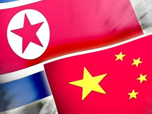 برطانیہ جزیرہ نما کوریا میں امریکا کے ساتھ جنگ میں شرکت نہ کرے،برطانوی اپوزیشن۔ فوٹو: فائل