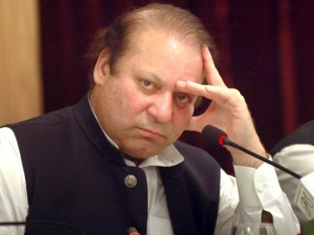 لاہور ہائی کورٹ نے سماعت 25 اگست تک ملتوی کردی۔ فوٹو: فائل فوٹو: فائل