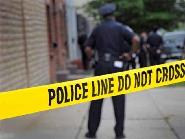 فائرنگ کے واقعات ورجینیا، کیلیفورنیا، پینسلوانیا اور ایلی نواے ریاستوں میں پیش آئے، رپورٹ۔ فوٹو: فائل