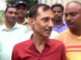 ارشد محمد کی سزا گزشتہ سال 16 اگست کو مکمل ہوگئی تھی، بھارتی میڈیا۔ فوٹو: اسکرین گریب