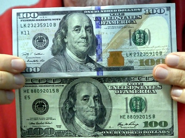 منی چینجرز بینکوں کو الزام دیتے ہیں، اسٹیٹ بینک جائزہ لے کرکارروائی کرے، شمیم فرپو۔ فوٹو: نیٹ