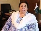 پہلے شہباز شریف کو الیکشن لڑنے کا کہا گیا بعد میں نواز شریف نے انہیں ہٹا دیا، رہنما تحریک انصاف۔ فوٹو: فائل