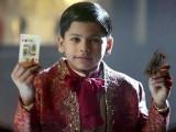 محض 13 سال کی عمر میں سدھارتھ نے دھوم 3 میں عامر خان کے بچپن کا کردار نبھا کر لوگوں کے دل جیت لیے؛فوٹوفائل