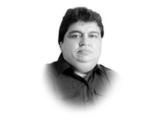 khealdaskohistani@hotmail.com