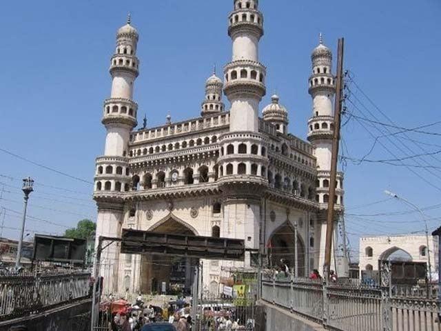 اس زمانے میں حیدرآباد سول سروس قائم تھی۔ اول تعلقدار اور ناظم کا گریڈ 500 اور 900 ہوتا تھا۔ فوٹو : فائل