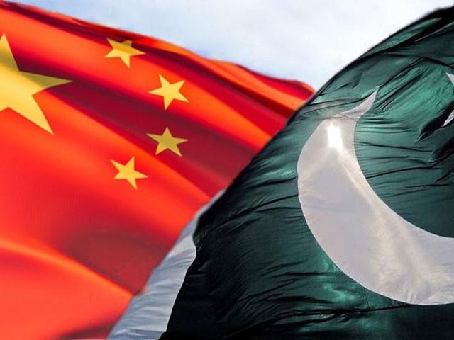 پاکستان نے دہشت گردی کے خلاف بڑی قربانیاں دی ہیں۔ چینی وزیر خارجہ فوٹو:فائل