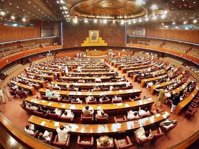 وزیراعظم اپوزیشن کے ساتھ مل کر قومی وقار کے تحفظ   کے لئے پالیسی تشکیل دیں، خورشید شاہ  فوٹو:فائل