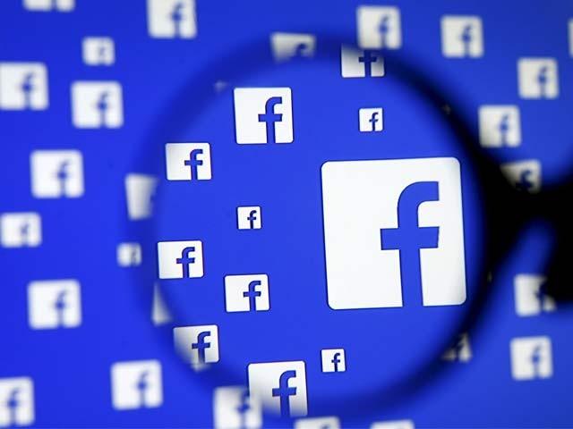 فیس بک مزید 3000 موڈریٹرز بھرتی کرے گی تاکہ فراڈ اور نفرت انگیز مواد کو روکا جا سکے، زکر برگ۔ فوٹو: فائل
