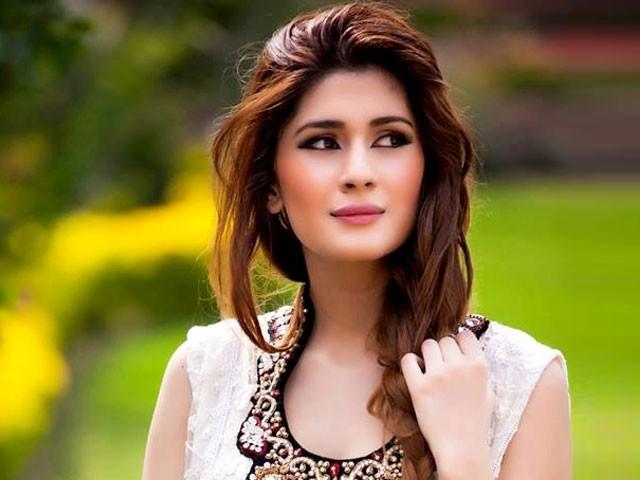 فلموں کے ذریعے مشرقی اقتدار کو فروغ دینا چاہیے تاکہ دنیا میں پاکستان کا ایک منفرد اور مثبت تاثر ابھر سکے۔ فوٹو: نیٹ
