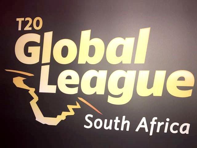 یہ ٹورنامنٹ جنوبی افریقہ کے 8 شہروں میں کھیلا جائیگا جس کا آغاز 3 نومبر سے ہی ہوگا۔ فوٹو: نیٹ