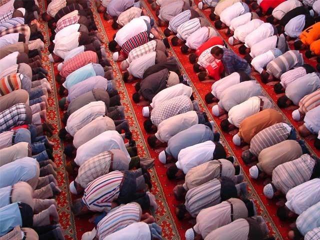 Image result for سعودی عرب میں عید الاضحی