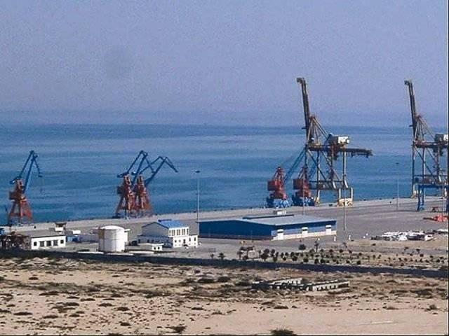 صوبائی حکومتوں نے بھی اسپیشل پروٹیکیشن یونٹ تشکیل دیے ہوئے۔ فوٹو: رائٹرز