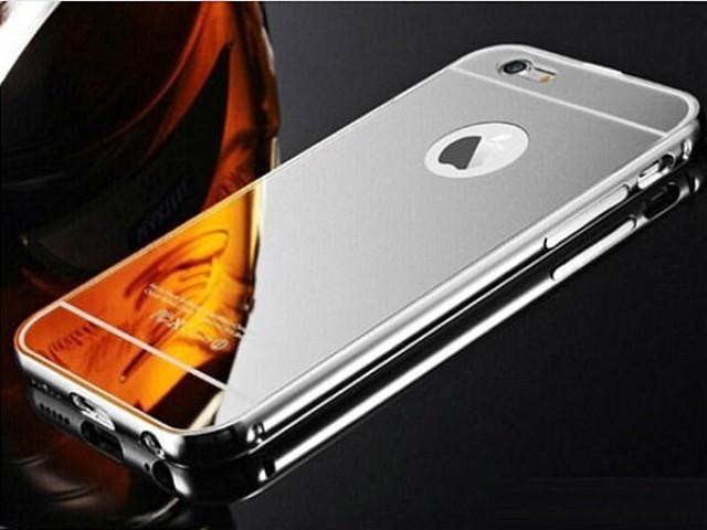 ایپل نے آئی فون ایکس کے نئے ماڈلز سامنے لانے کے بعد پرانے ماڈلز کی قیمتوں میں کمی کردی۔ فوٹو: فائل
