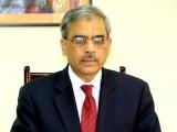 'پاکستان ترجیح'کی سوچ پرقومی اتفاق کے حامی ہیں،احسان ملک۔ فوٹو: فائل