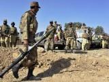 کسٹم عملے کی گاڑی پشاور سے طورخم کسٹم ہاوس جارہی تهی،خاصہ دارفورس ذرائع: فوٹو: فائل