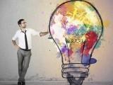 اس عادت کو اختیار کرکے زندگی میں کامیابی و ذہانت کی منزل تک پہنچنا آپ کی سوچ سے بھی زیادہ آسان ہے۔ (فوٹو: فائل)